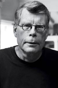 Stephen King: El asesino. Cuento