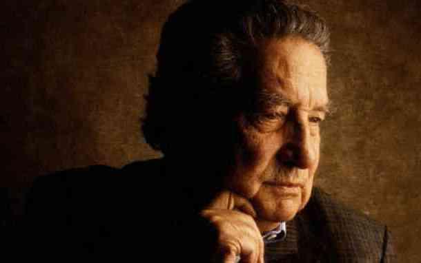 Notas Relacionadas: Homenaje a Octavio Paz ...