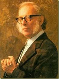 Isaac Asimov2