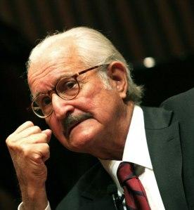 Carlos Fuentes: Chac Mool. Cuento