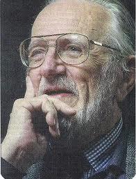 José Donoso 1