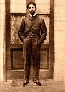 Horacio_Quiroga_1897