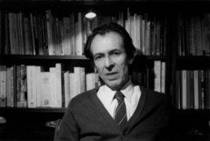 Julio Ramón Ribeyro: Los gallinazos sin plumas. Cuento
