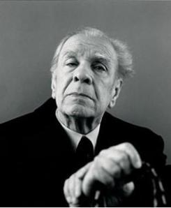 Borges (1)