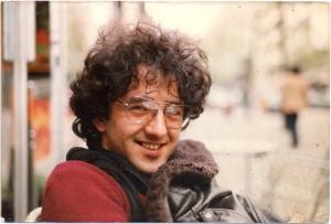 1-99-Gerona-abril-1981ok