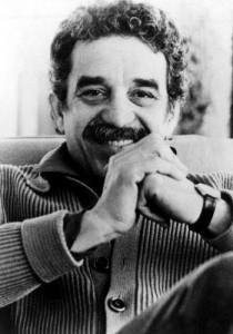Gabriel García Márquez: Nabo, el negro que hizo esperar a los ángeles. Cuentos