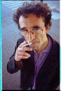 Roberto Bolaño: El retorno. Cuento