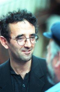 Roberto Bolaño: Putas asesinas. Cuento