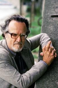 José Donoso: La puerta cerrada. Cuento