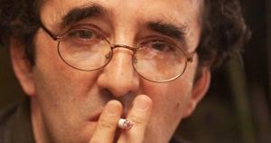 Roberto Bolaño: Carnet de baile. Cuento