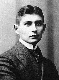 200px-Kafka_portrait