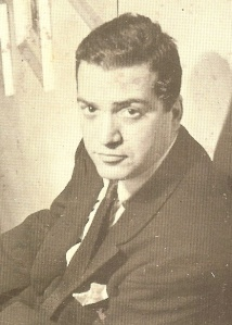 Alfred_Bester_(1950s)