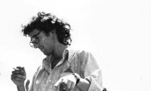 Archivo Bolaño Alicia Andares 3