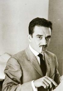 Gabriel García Márquez 3