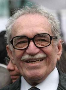 Gabriel García Márquez: El mar del tiempo perdido. Cuento