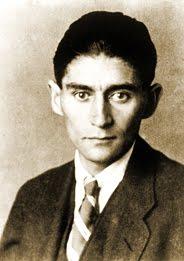 Kafka (2)