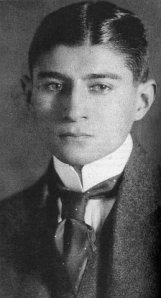 Franz Kafka: Investigaciones de un perro. Cuento