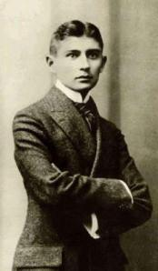 Franz Kafka: La construcción. Cuento