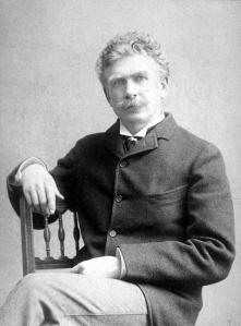 Ambrose_Bierce_1892-10-07