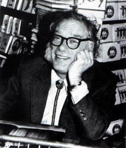 4_Isaac_Asimov2