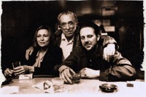 800x533-Faye-Dunaway-Charles-Bukowski-Mickey-Rourke-barfly507