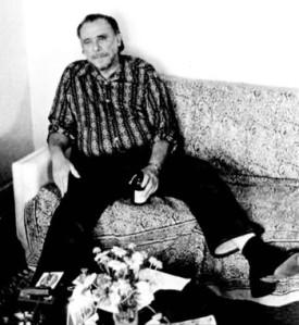 88-SOLOBUKOWSKI