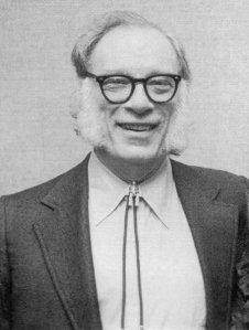 Asimov (1)