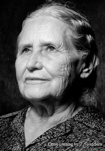 doris-lessing-by-saunders