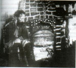 Horacio quiroga-descontexto