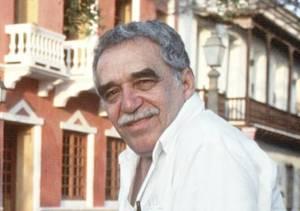 Gabriel García Márquez: Buen viaje, Señor Presidente. Cuento