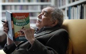 Gabriel García Márquez: Diecisiete ingleses envenenados. Cuento