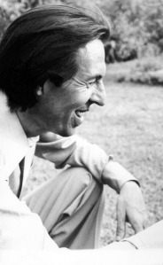 Julio Ramón Ribeyro: La solución. Cuento