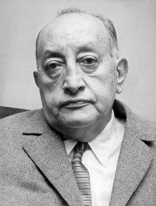 Miguel-Ángel-Asturias